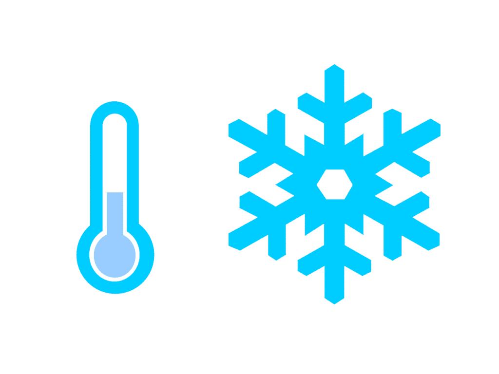 climatisation 77